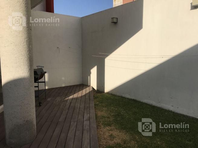Foto Casa en Venta en  Corregidora ,  Querétaro  CASA EN VENTA EN Puerta Real, Corregidora.