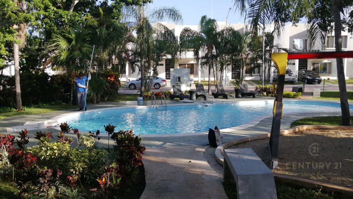 Jardines del Sur House for Rent scene image 19