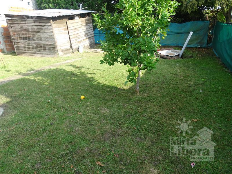 Foto Casa en Venta en  La Plata ,  G.B.A. Zona Sur  Calle 614 entre 4 y 5