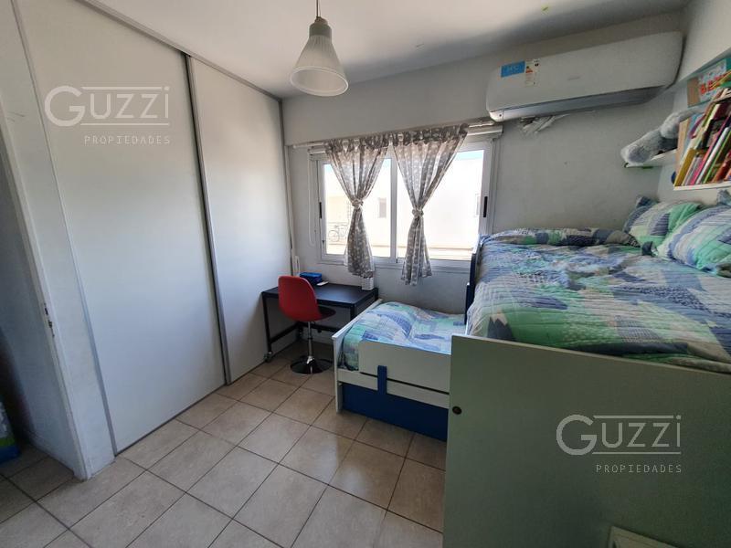 Foto Departamento en Venta en  Munro,  Vicente López  Ugarte al 4000