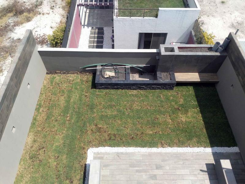 Foto Casa en Venta en  Fraccionamiento Cumbres del Lago,  Querétaro  Casa en Venta en Juriquilla, Cumbres de Juriquilla