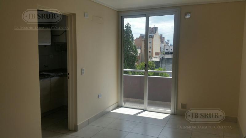 Foto Departamento en Alquiler en  Alberdi,  Cordoba  Caseros al 800
