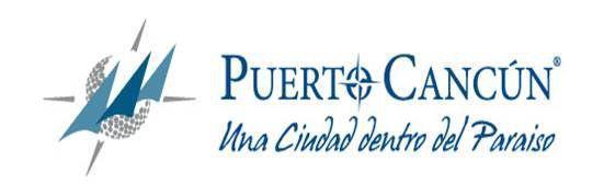 Foto Oficina en Venta en  Puerto Cancún,  Cancún   Oficinas y Locales en venta en Cancun, Corporativo NIDO, Puerto Cancún