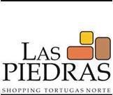 Local-Venta-Pilar-Centro comercial las piedras