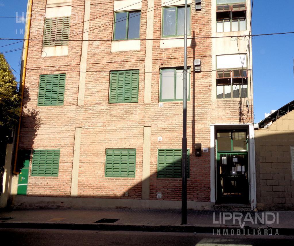 Foto Departamento en Alquiler en  Alberdi,  Cordoba  ARTURO ORGAZ 258 - LUMINOSO - LEY NUEVA