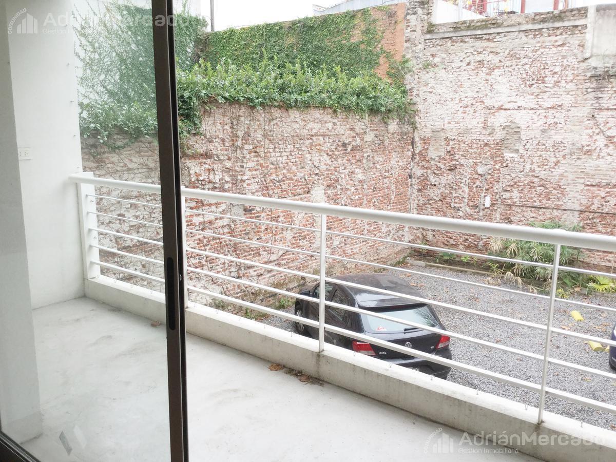 Foto Departamento en Venta en  Palermo Hollywood,  Palermo  Godoy Cruz al 2000