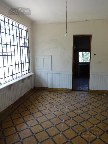 Foto Terreno en Venta en  Adrogue,  Almirante Brown  BOUCHARD 1660