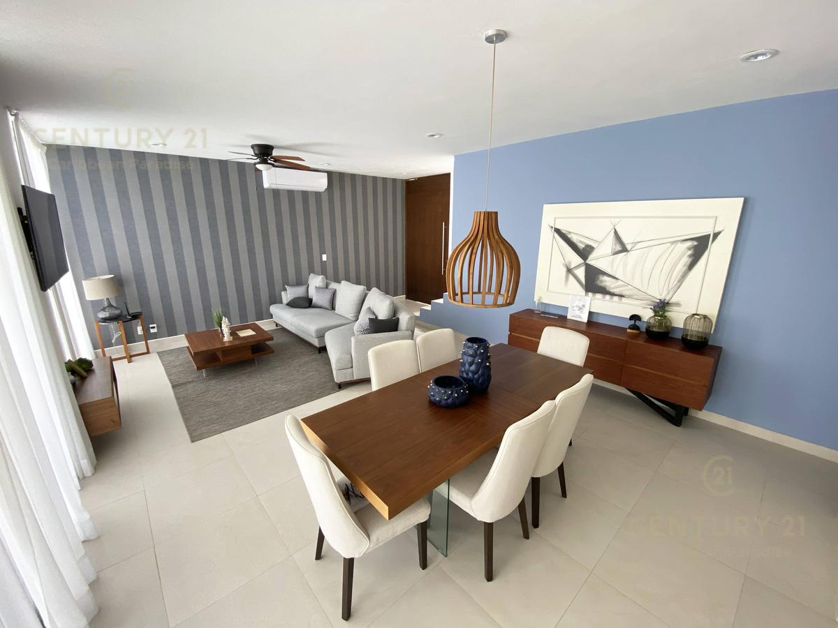Solidaridad House for Sale scene image 15