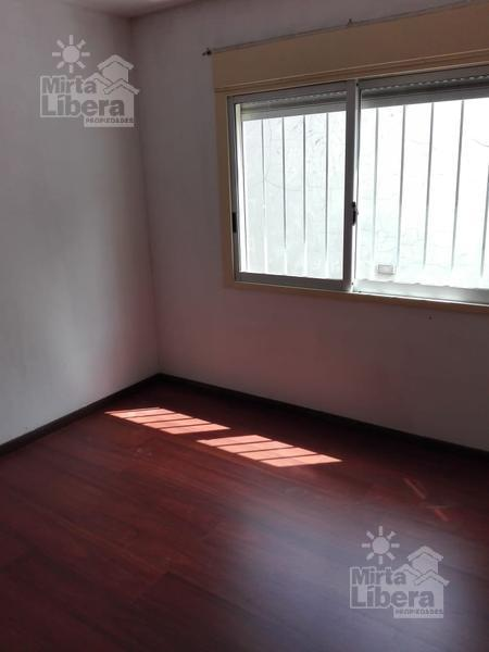 Foto Departamento en Alquiler en  La Plata ,  G.B.A. Zona Sur  Calle 8 esquina 64