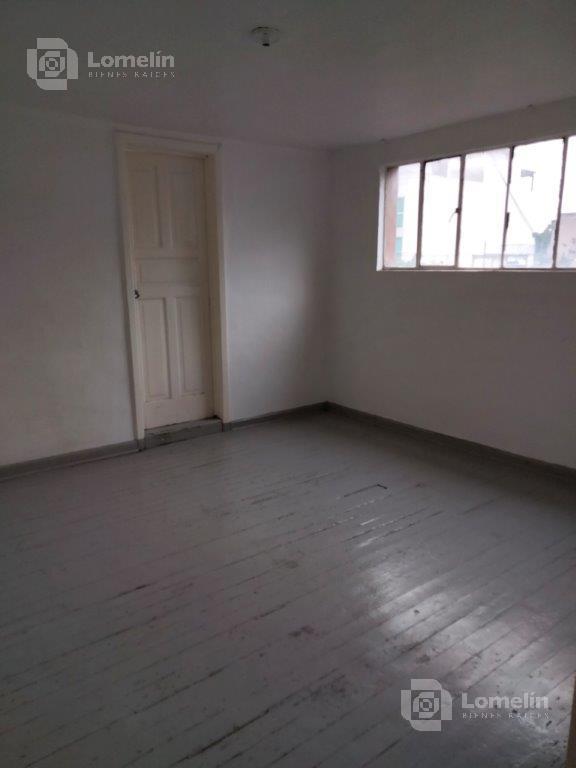 Foto Departamento en Renta en  Atenor Salas,  Benito Juárez  Zempoala Norte #12- 9, Atenor salas, Benito Juarez, 03010