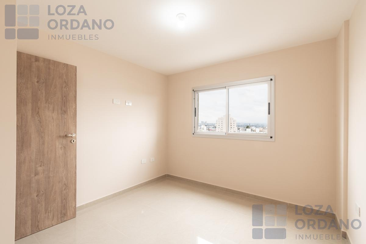Foto Departamento en Venta en  Cofico,  Cordoba Capital  BEDOYA 990  EDIFICIO CATALINA