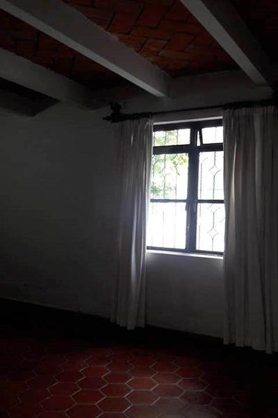 Foto Casa en Venta en  Tequisquiapan Centro,  Tequisquiapan  Casa propia para negocio