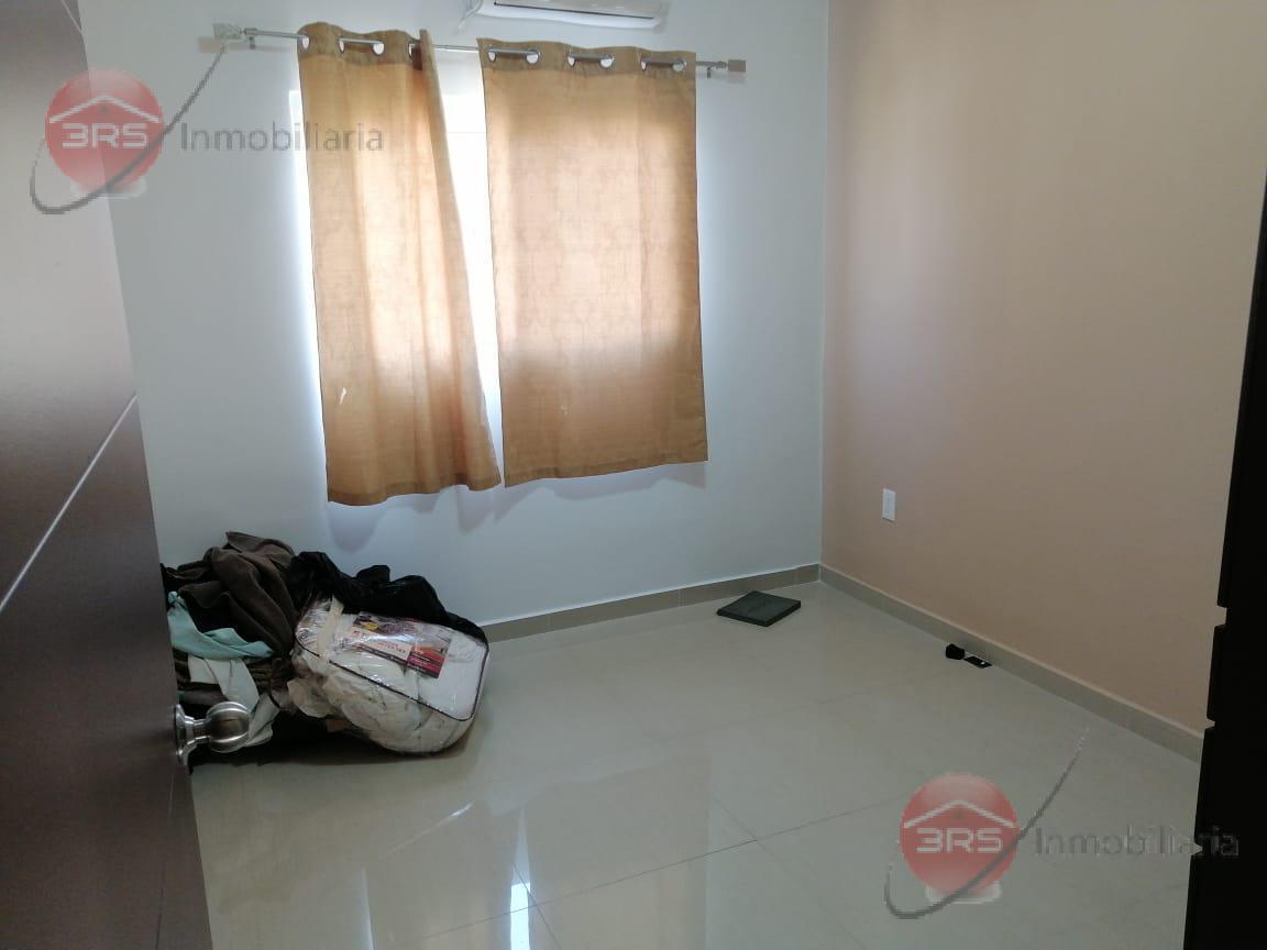 Foto Casa en Renta en  Res. Rancho Tara,  San Pedro Sula  Rancho Tara