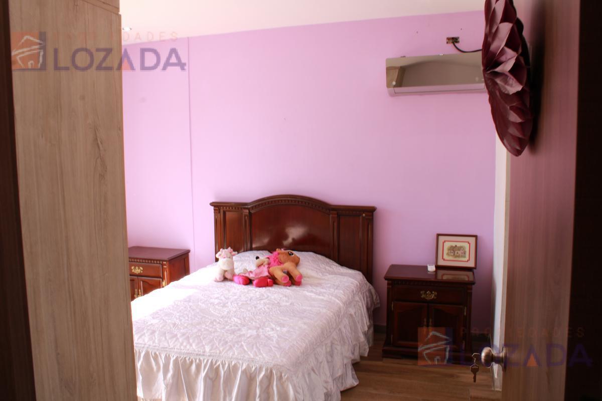Foto Casa en Venta en  Salinas ,  Santa Elena  Vendo Casa en Urb Nautilyus Salinas
