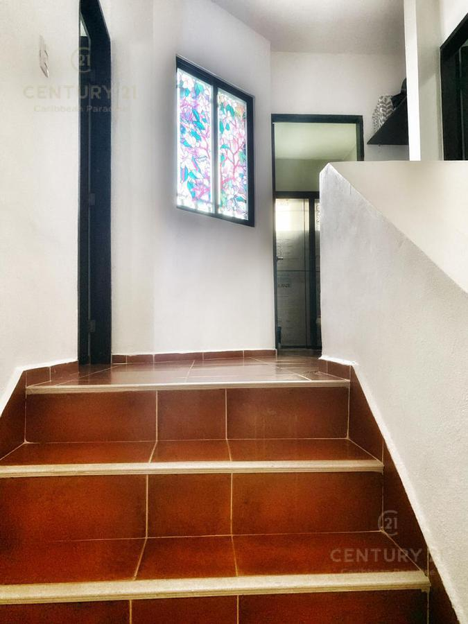 Marsella Casa for Venta scene image 8