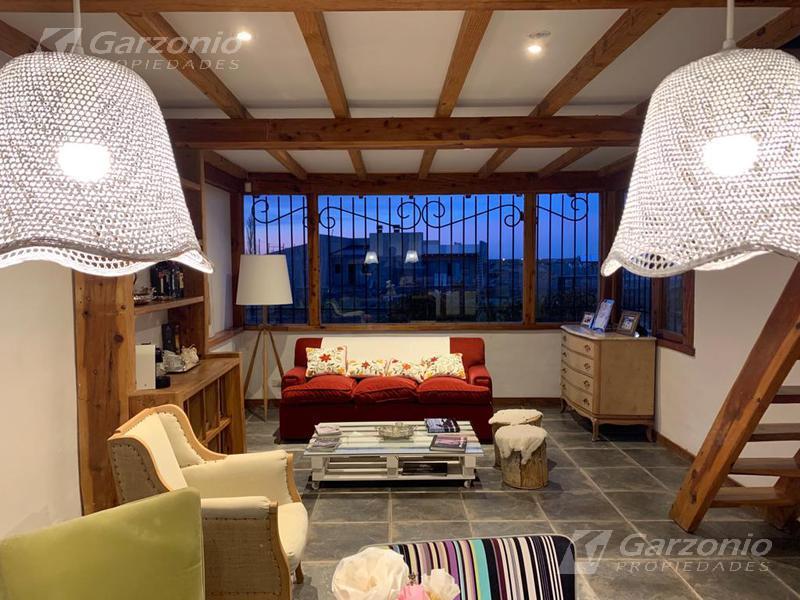 Foto Casa en Venta en  Trelew ,  Chubut  Bonorino