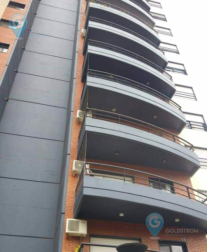 Foto Departamento en Venta en  Quilmes,  Quilmes  Guido al 400