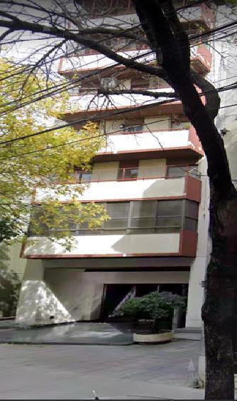 Foto Departamento en Venta en  Parque Patricios ,  Capital Federal  Salta 2067 13 C