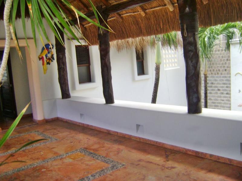 Zona Hotelera Casa for Venta scene image 33
