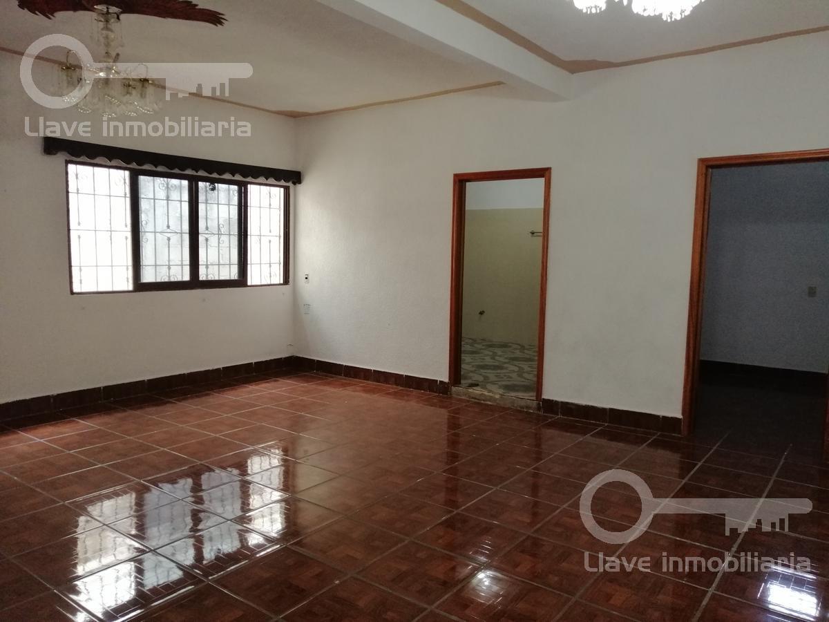 Foto Casa en Venta en  Canticas,  Cosoleacaque  Casa en Venta, Col. Canticas, Cosoleacaque
