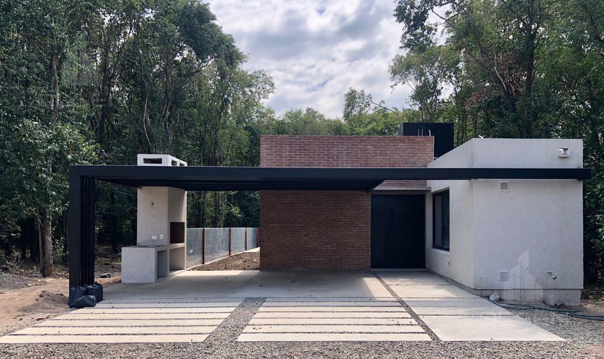 Foto Casa en Venta en  Villa Catalina,  Rio Ceballos  VILLA CATALINA-3 DOR- EXC.OPORTUNIDAD!!!
