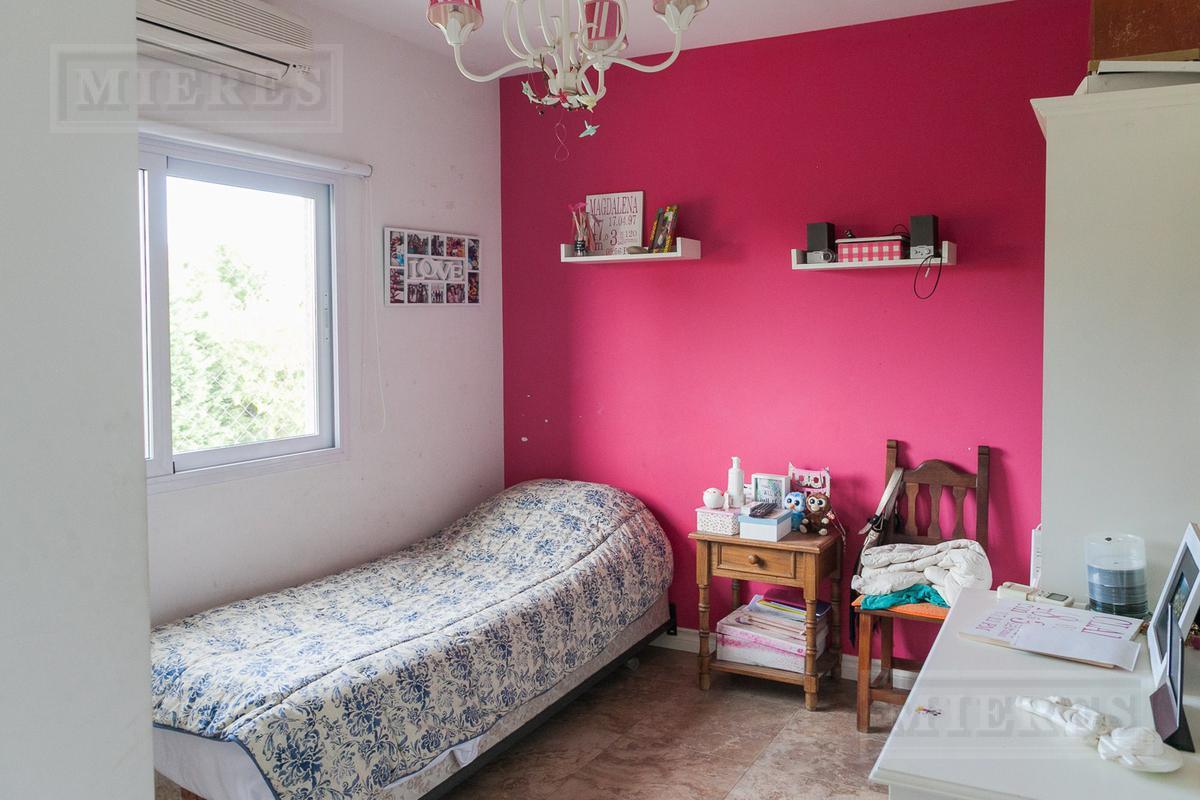 Talar Del Lago II - Casa en Venta (Apto crédito)