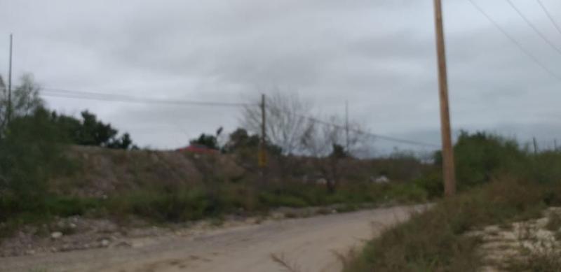 Foto Terreno en Venta en  Revolución,  La Paz  Terreno Camineros