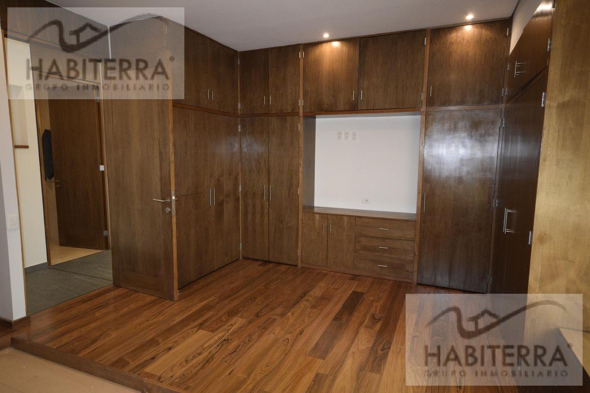 Foto Departamento en Venta en  Santa Fe,  Alvaro Obregón  SANTA FE