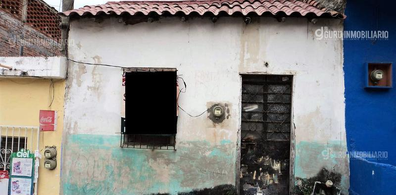 Foto Casa en Venta en  Centro,  Mazatlán  CASA EN VENTA CENTRO HISTORICO MAZATLAN PARA REMODELAR