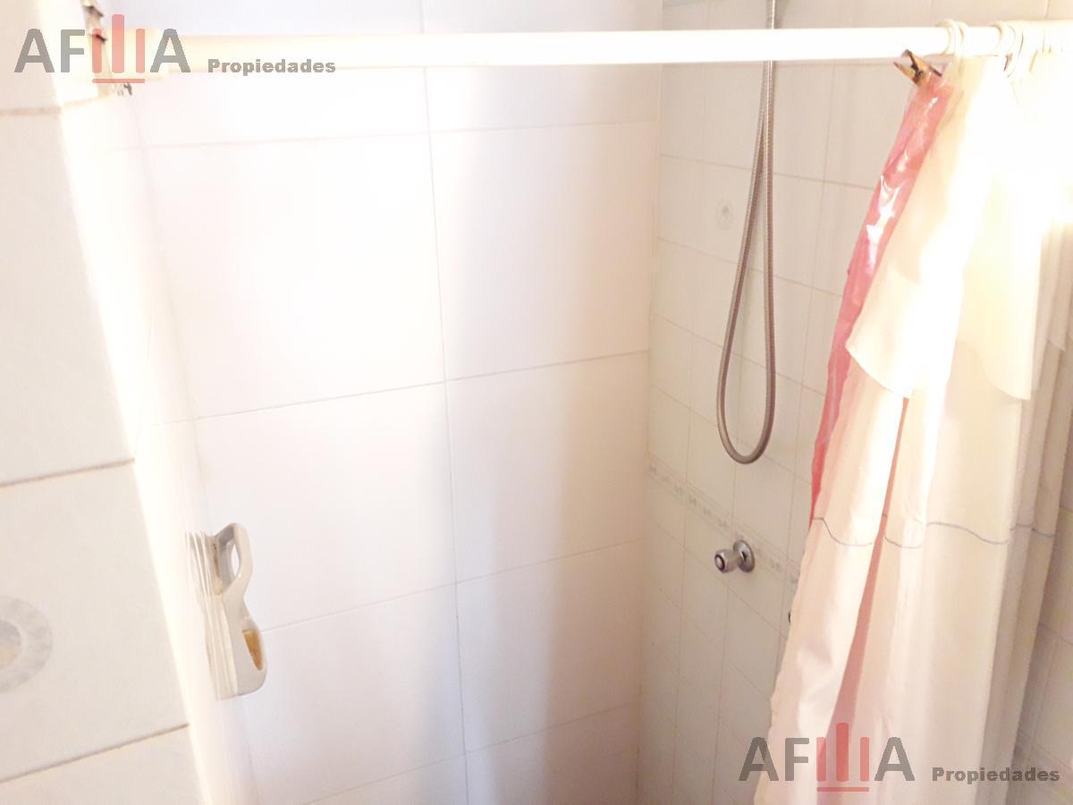 Foto Apartamento en Alquiler en  Punta Carretas ,  Montevideo  Ellauri al 300