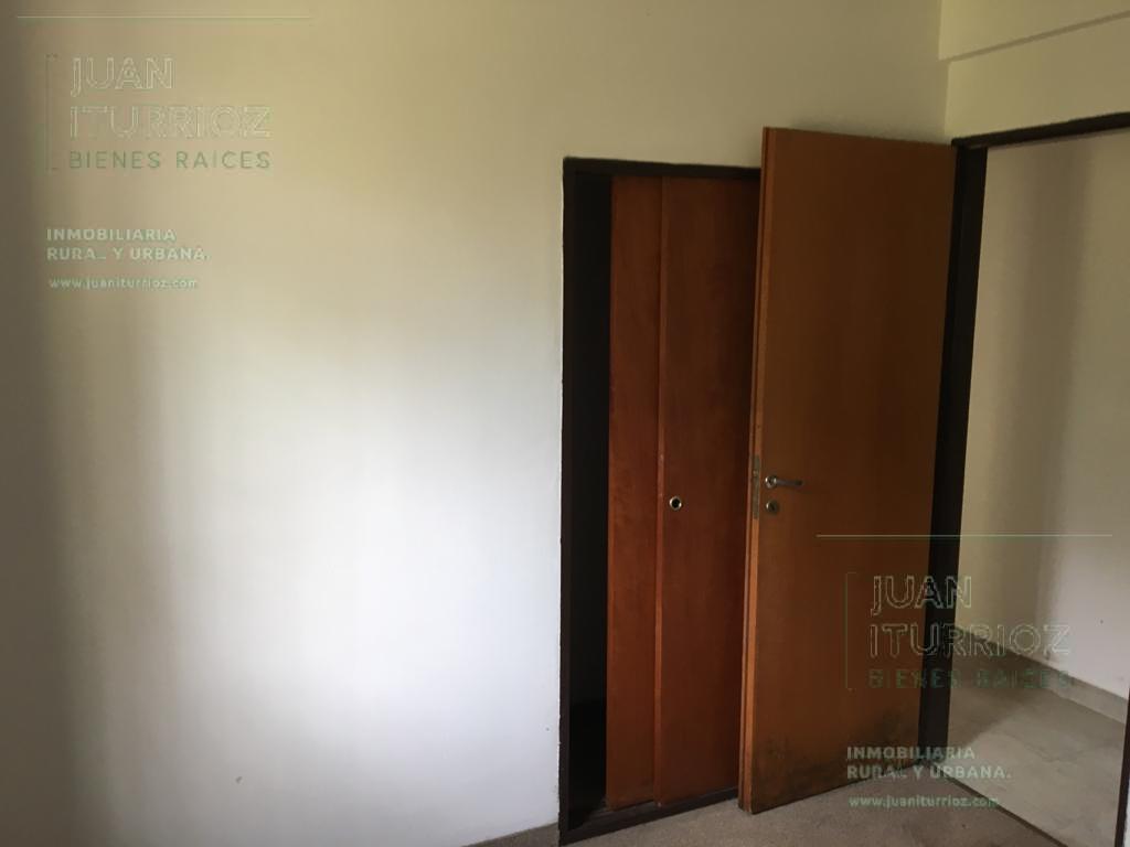 Foto Departamento en Venta | Alquiler en  José Hernández,  La Plata  31 y 522 - José Hernández
