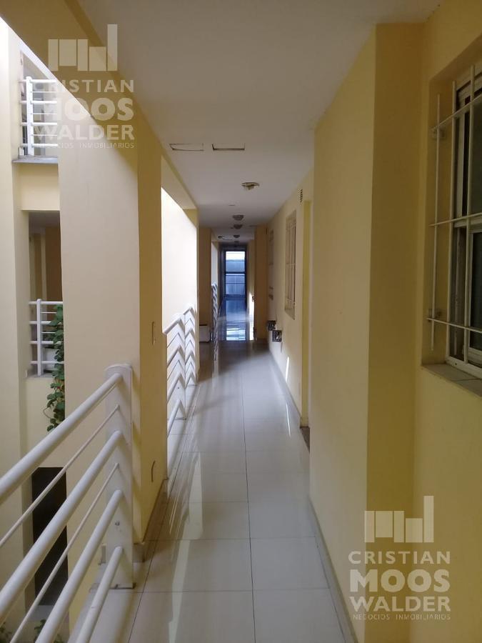 Foto Departamento en Alquiler en  Escobar ,  G.B.A. Zona Norte  Departamento en Escobar