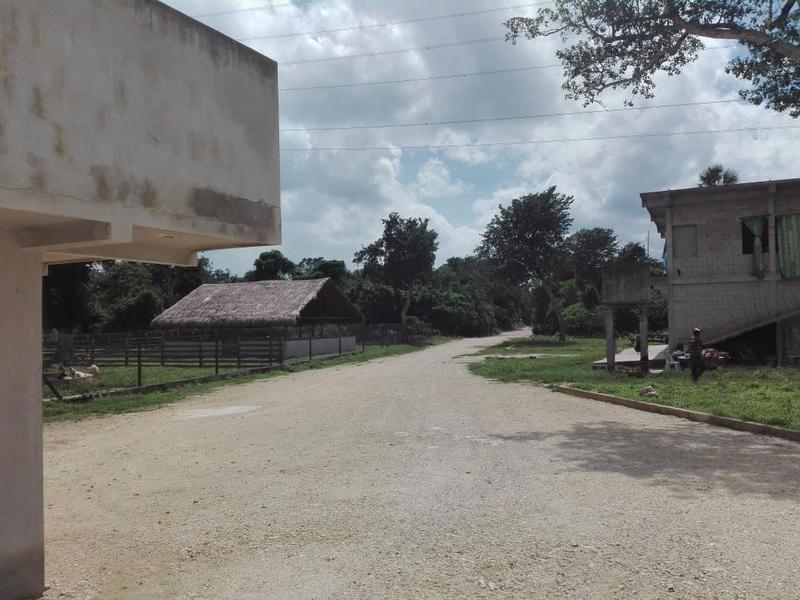 José María Morelos Land for Sale scene image 0