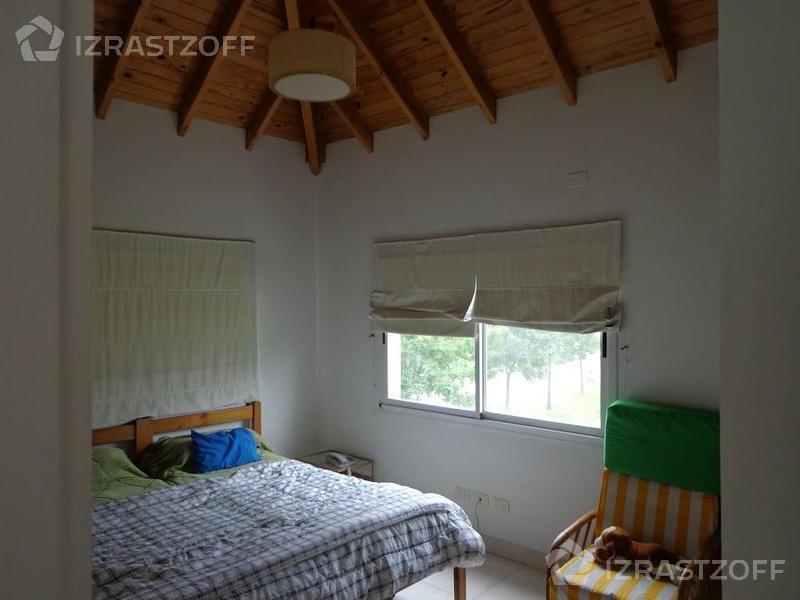 Casa-Venta-San Carlos C.C-San Carlos Country