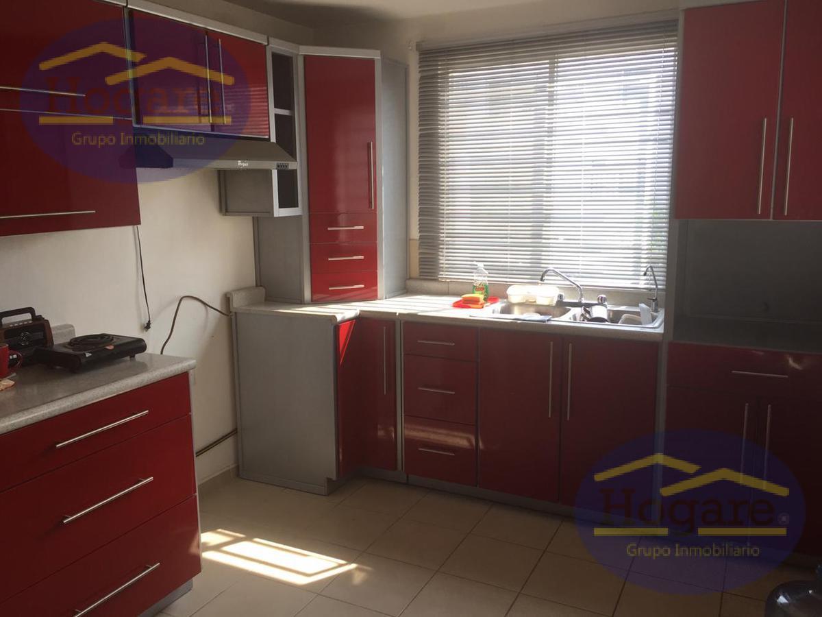 Casa en Venta en Hacienda Viñedos de 1 planta, bien equipada, en León, Gto.