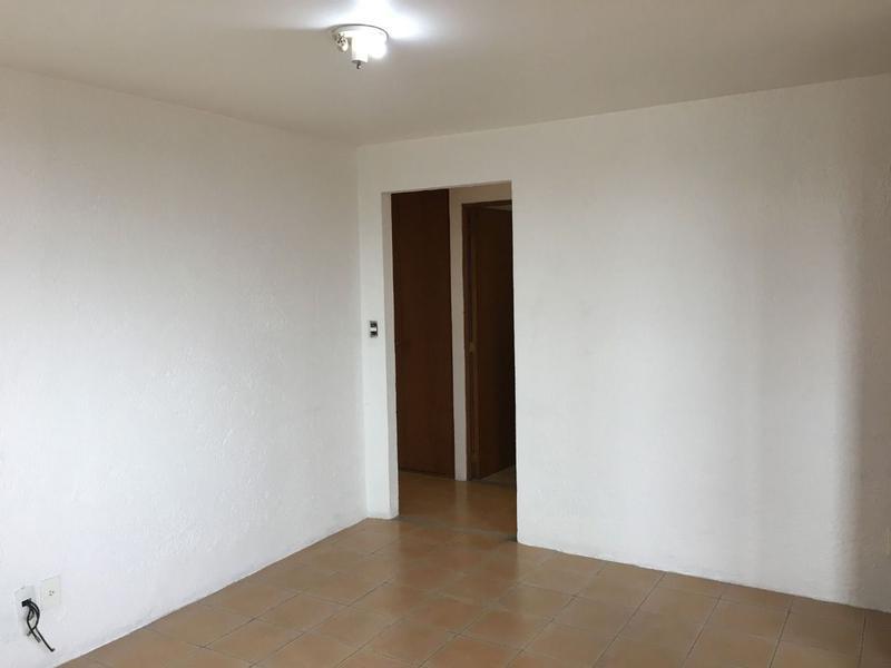 Foto Departamento en Venta | Renta en  ISSFAM,  Tlalpan  Departamento en Tlalpan Torre Cuadro