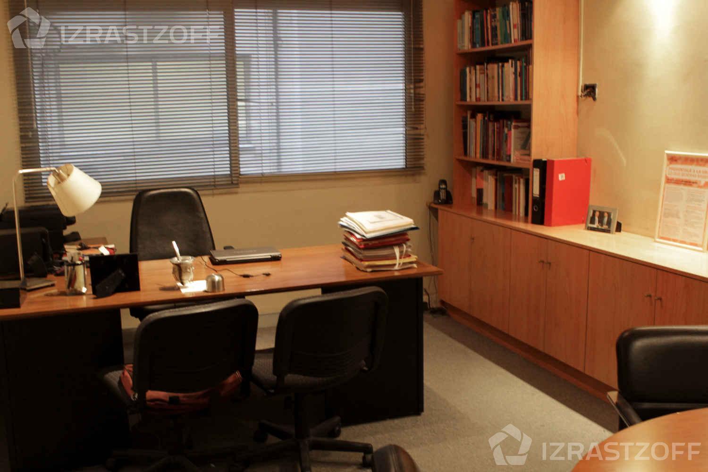 Oficina-Alquiler-Centro-Còrdoba e/ Suipacha y Esmeralda