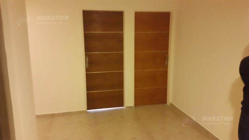 Foto Oficina en Alquiler en  Microcentro,  Centro  Tucumán al 800 5° piso