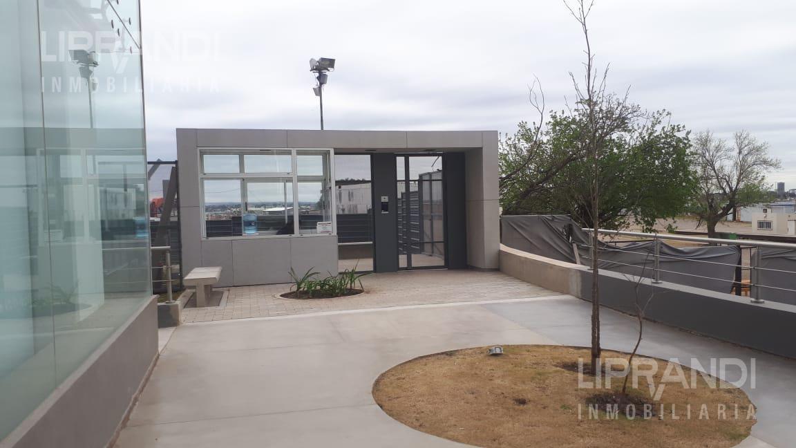 Foto Departamento en Alquiler en  San Ignacio,  Cordoba  Av. COLON al 5000