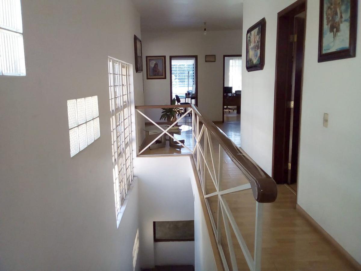 Foto Terreno en Venta en  Roma Sur,  Cuauhtémoc  BAJA PRECIO Roma Sur, calle Tonalá casa uso de suelo en venta (JS)