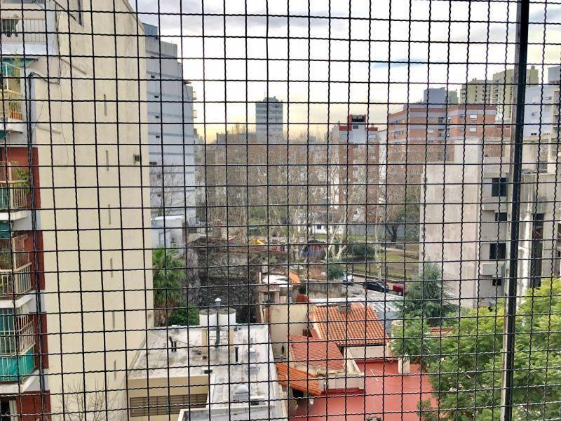 Foto Departamento en Venta en  Caballito ,  Capital Federal  Colpayo 300