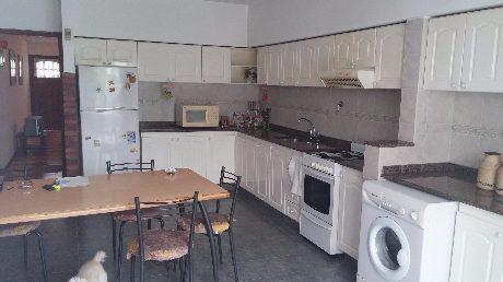 Foto Casa en Venta en  Lanús Este,  Lanús  Ohiggins 1278