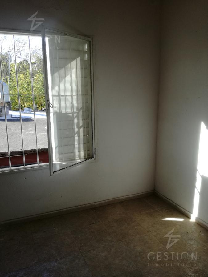 Foto Departamento en Alquiler en  Villa Serrana,  Cordoba  Piedra labrada
