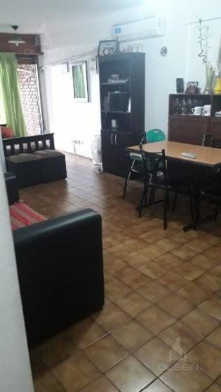 Foto Departamento en Venta en  Nueva Cordoba,  Capital  BOULEVARD ILLIA al 600
