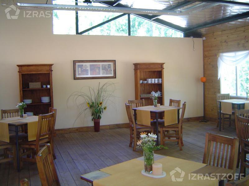 Casa-Venta-Tigre-CANAL ARIAL  0 e/RIO LUJAN (TIGRE) y PARANA DE LAS PALMAS (TIGRE)