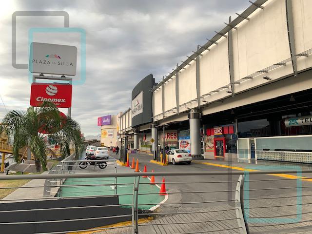 Foto Local en Renta en  Contry,  Monterrey  LOCALES EN RENTA PLAZA LA SILLA EN COLONIA CONTRY ZONA MONTERREY SUR