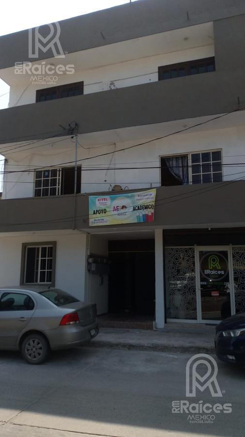 Foto Departamento en Venta en  Tamaulipas,  Tampico  Tamaulipas