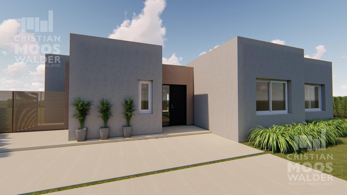 Foto Casa en Venta en  El Canton - Islas,  Countries/B.Cerrado  Canton Islas