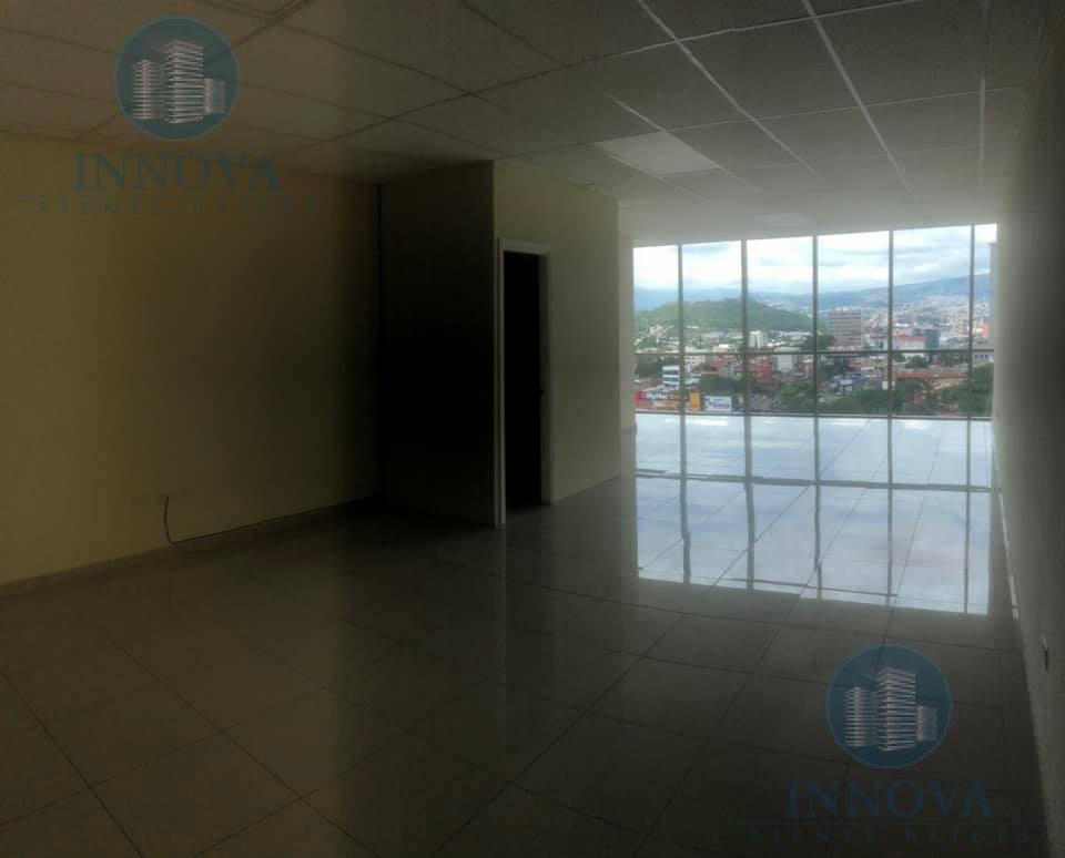 Foto Oficina en Renta en  Boulevard Morazan,  Tegucigalpa  Oficina  Comercial En Renta Centro Morazan Boulevar Morazan Tegucigalpa