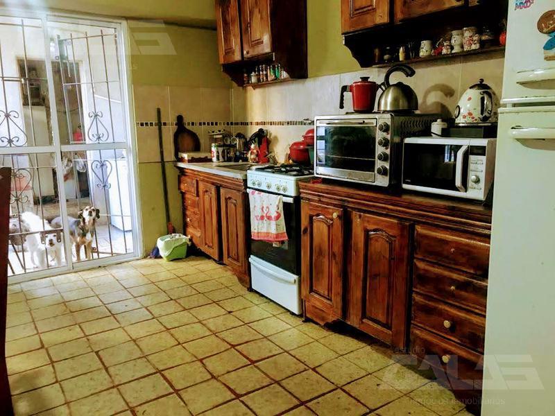 Foto Casa en Venta en  San Antonio De Padua,  Merlo  Lujan al 100